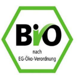 EU Bio 1