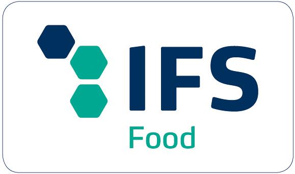 IFS Food Box RGB