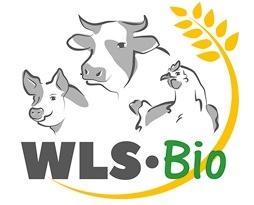 Logo WLS zs